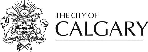Calgary Fire Department Logo